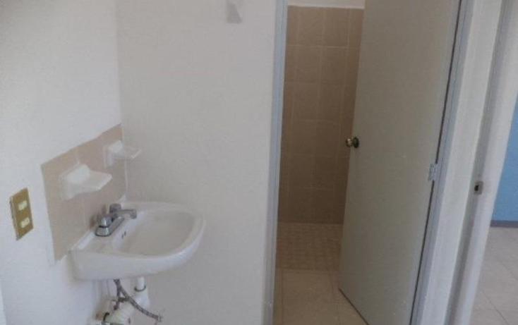 Foto de casa en venta en  23, marimar i, manzanillo, colima, 969065 No. 06