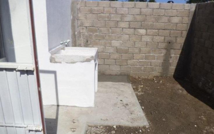Foto de casa en venta en  23, marimar i, manzanillo, colima, 969065 No. 07
