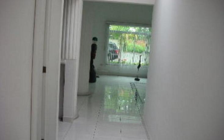 Foto de casa en renta en  23, moratilla, puebla, puebla, 379224 No. 02