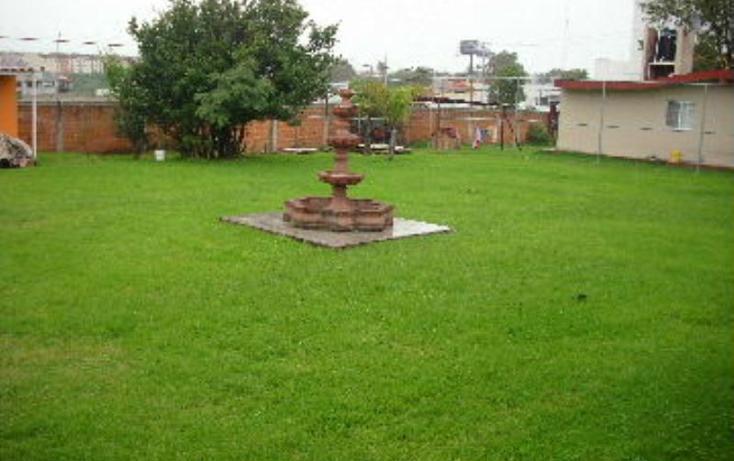 Foto de casa en renta en  23, moratilla, puebla, puebla, 379224 No. 06
