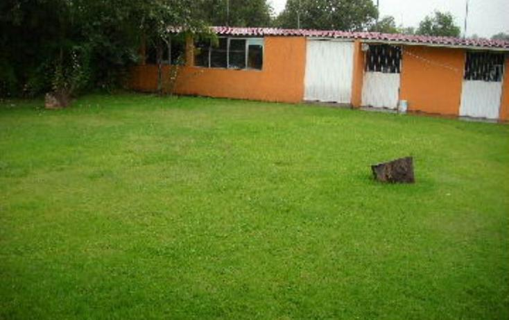 Foto de casa en renta en  23, moratilla, puebla, puebla, 379224 No. 07