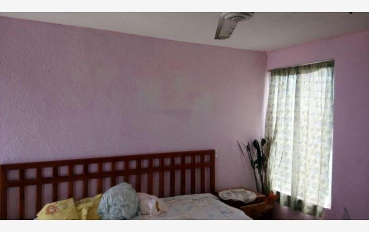 Foto de departamento en venta en  23, mozimba, acapulco de juárez, guerrero, 1309093 No. 08