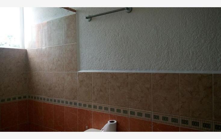 Foto de departamento en venta en  23, mozimba, acapulco de juárez, guerrero, 1309093 No. 11