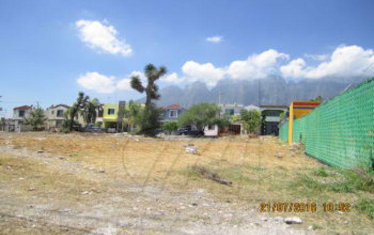 Foto de terreno habitacional en renta en 23, paseo de cumbres, monterrey, nuevo león, 1996373 no 01