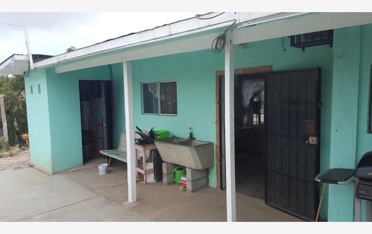 Foto de terreno habitacional en venta en  23, plan libertador, playas de rosarito, baja california, 1947040 No. 07