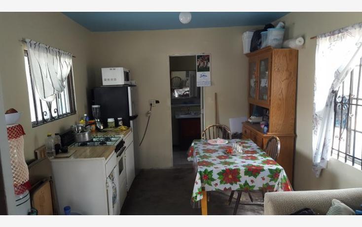 Foto de terreno habitacional en venta en  23, plan libertador, playas de rosarito, baja california, 1947040 No. 08