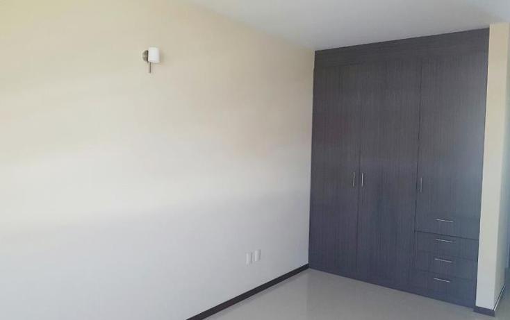 Foto de departamento en renta en 23 poniente 4108, rincón de la paz, puebla, puebla, 2943235 No. 16