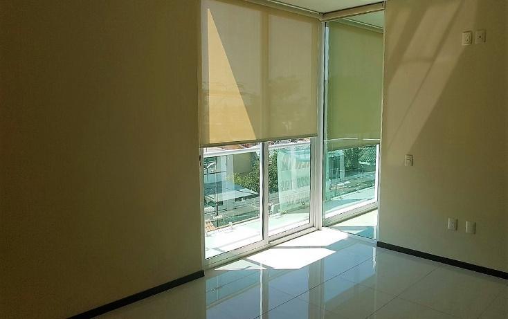 Foto de departamento en renta en  , la paz, puebla, puebla, 2954385 No. 03