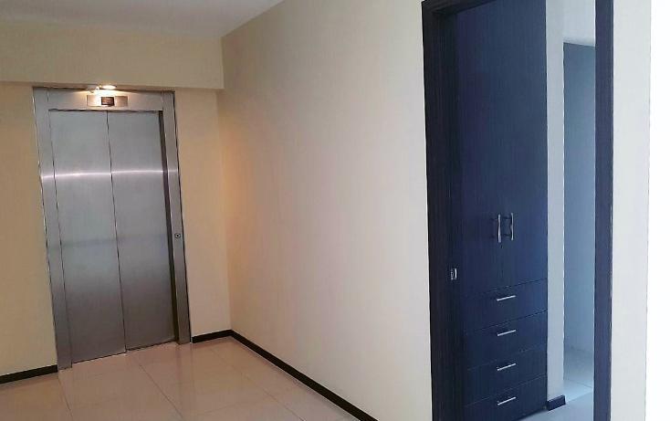 Foto de departamento en renta en  , la paz, puebla, puebla, 2954385 No. 04