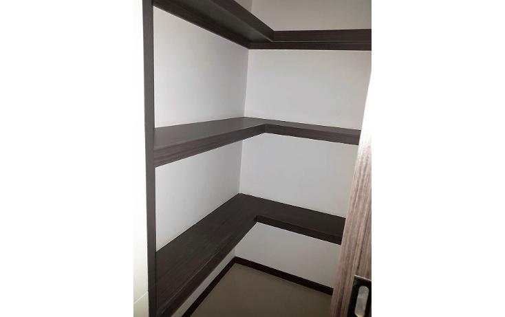 Foto de departamento en renta en  , la paz, puebla, puebla, 2954385 No. 07