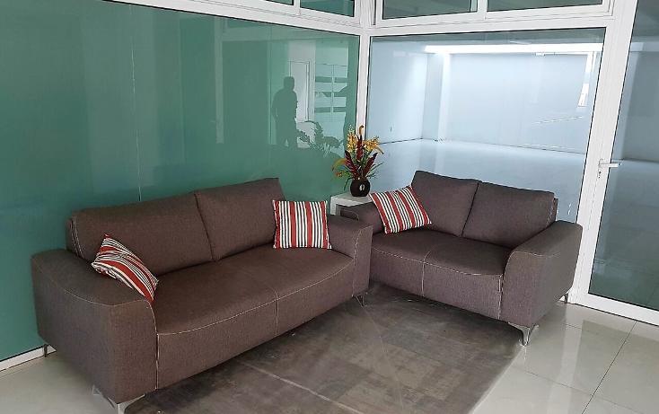 Foto de departamento en renta en  , la paz, puebla, puebla, 2954385 No. 09