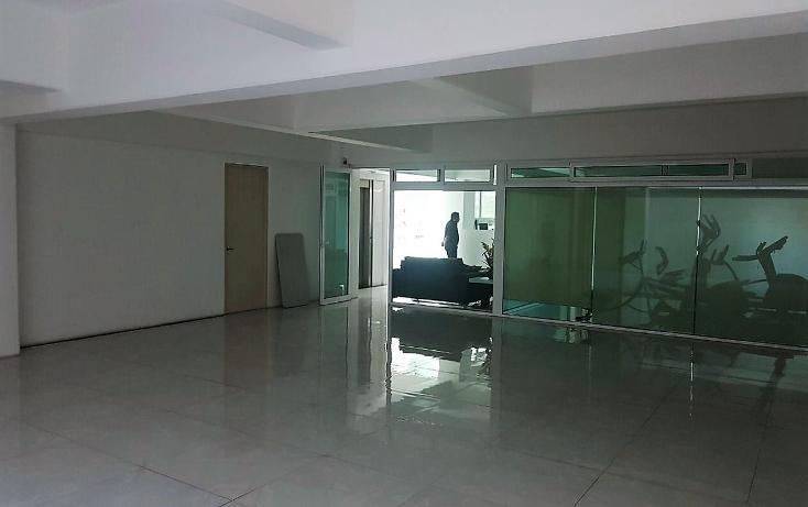 Foto de departamento en renta en  , la paz, puebla, puebla, 2954385 No. 10