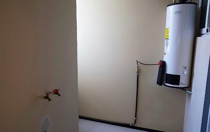 Foto de departamento en renta en  , la paz, puebla, puebla, 2954385 No. 13