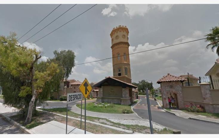 Foto de casa en venta en  23, real castell, tec?mac, m?xico, 1371297 No. 02