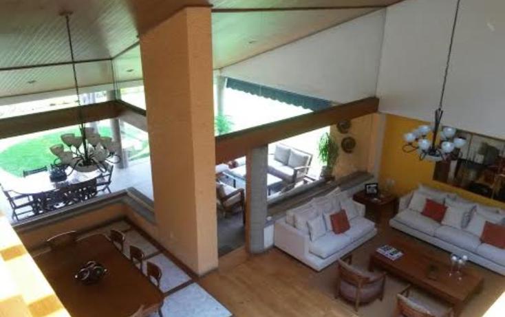 Foto de casa en venta en  23, rinconada vista hermosa, cuernavaca, morelos, 1684714 No. 01