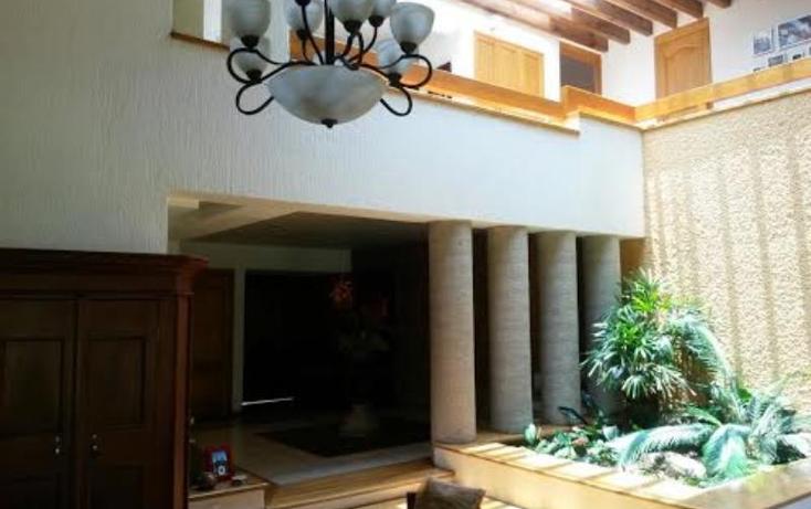 Foto de casa en venta en  23, rinconada vista hermosa, cuernavaca, morelos, 1684714 No. 08