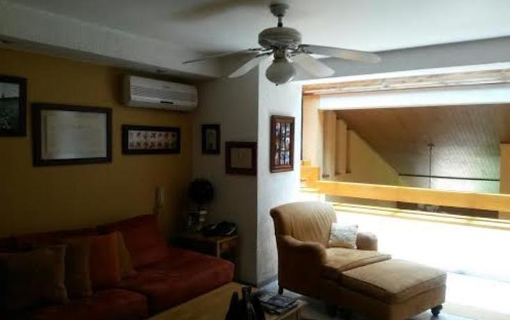 Foto de casa en venta en  23, rinconada vista hermosa, cuernavaca, morelos, 1684714 No. 09