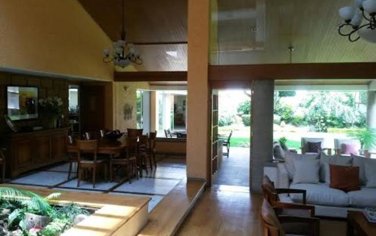 Foto de casa en venta en  23, rinconada vista hermosa, cuernavaca, morelos, 1684714 No. 14