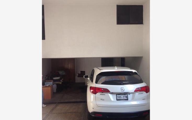 Foto de casa en venta en  23, rinconada vista hermosa, cuernavaca, morelos, 1684714 No. 17