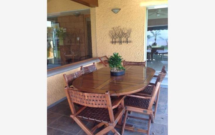 Foto de casa en venta en  23, rinconada vista hermosa, cuernavaca, morelos, 1684714 No. 18