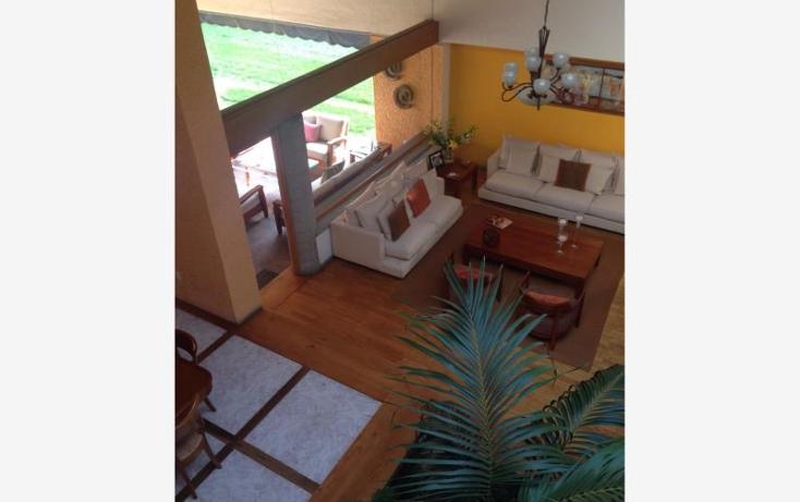 Foto de casa en venta en  23, rinconada vista hermosa, cuernavaca, morelos, 1684714 No. 19