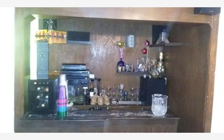 Foto de casa en venta en  23, san antonio, azcapotzalco, distrito federal, 1646812 No. 02