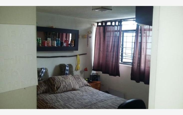Foto de casa en venta en  23, san antonio, azcapotzalco, distrito federal, 1646812 No. 06