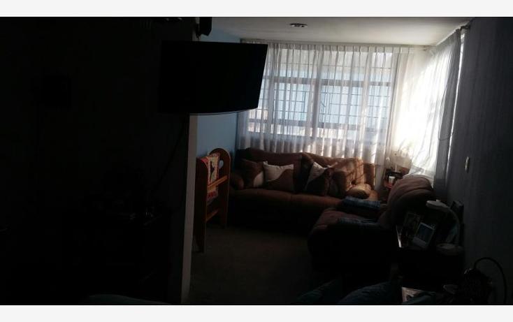Foto de casa en venta en  23, san antonio, azcapotzalco, distrito federal, 1646812 No. 07