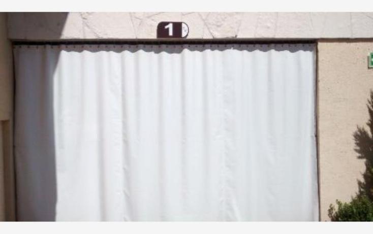 Foto de edificio en venta en  23, san juan de las huertas, zinacantepec, méxico, 1667910 No. 02