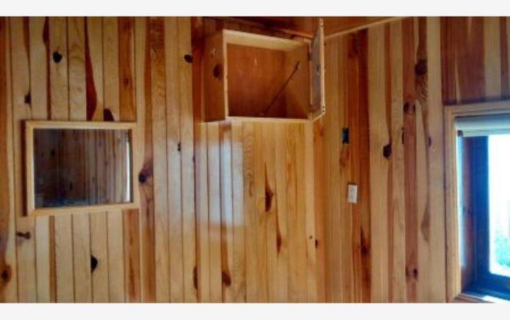 Foto de edificio en venta en  23, san juan de las huertas, zinacantepec, méxico, 1667910 No. 06