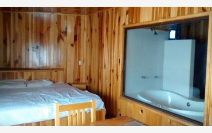 Foto de edificio en venta en  23, san juan de las huertas, zinacantepec, méxico, 1667910 No. 08
