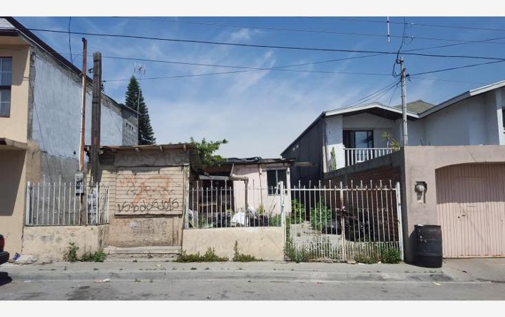 Foto de casa en venta en  23, sanchez taboada produtsa, tijuana, baja california, 2007714 No. 02