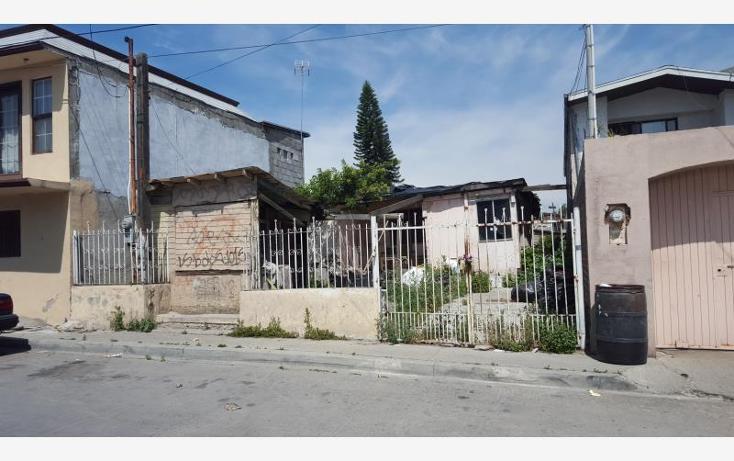 Foto de casa en venta en  23, sanchez taboada produtsa, tijuana, baja california, 2007714 No. 03