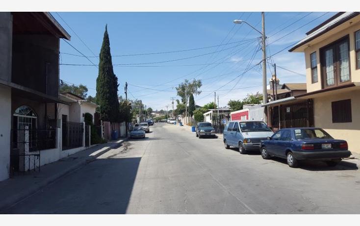 Foto de casa en venta en  23, sanchez taboada produtsa, tijuana, baja california, 2007714 No. 04