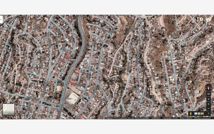Foto de casa en venta en  23, sanchez taboada produtsa, tijuana, baja california, 2007714 No. 05