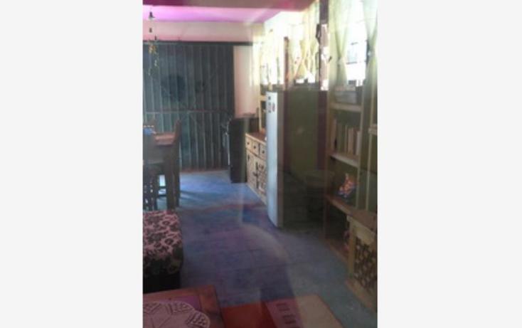 Foto de casa en venta en  23, santa anita huiloac, apizaco, tlaxcala, 761767 No. 02