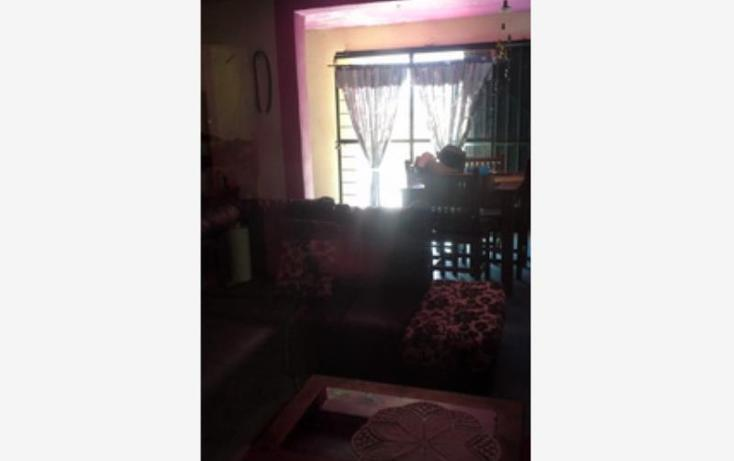 Foto de casa en venta en  23, santa anita huiloac, apizaco, tlaxcala, 761767 No. 03