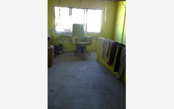 Foto de casa en venta en  23, santa anita huiloac, apizaco, tlaxcala, 761767 No. 04