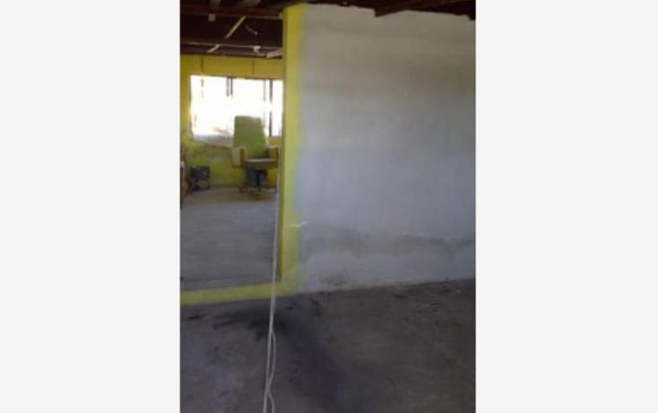 Foto de casa en venta en  23, santa anita huiloac, apizaco, tlaxcala, 761767 No. 05