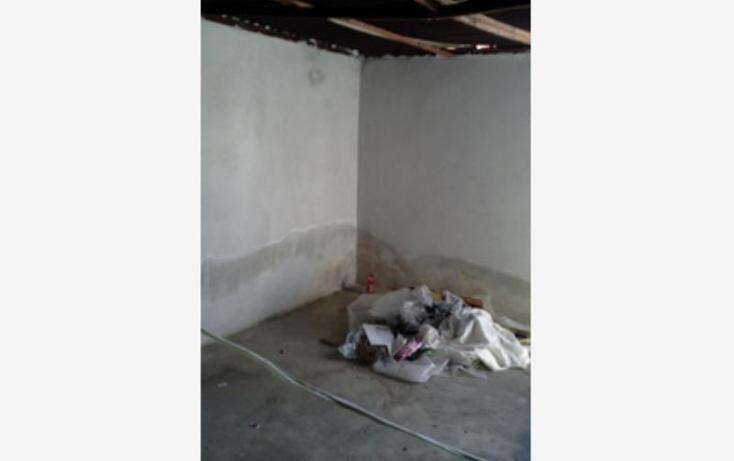 Foto de casa en venta en  23, santa anita huiloac, apizaco, tlaxcala, 761767 No. 06