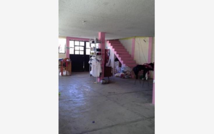 Foto de casa en venta en  23, santa anita huiloac, apizaco, tlaxcala, 761767 No. 07
