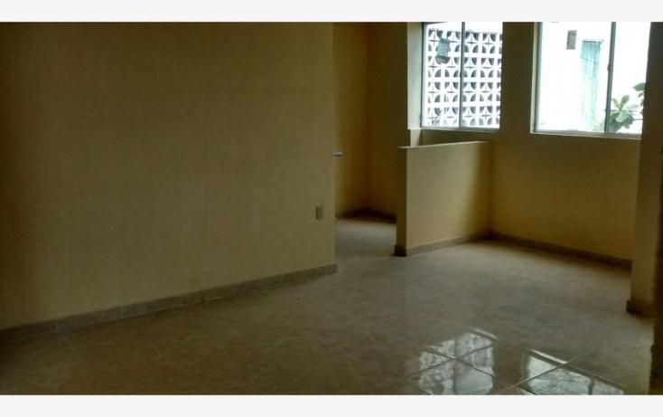 Foto de departamento en venta en  23, santa cruz, acapulco de ju?rez, guerrero, 1559320 No. 02