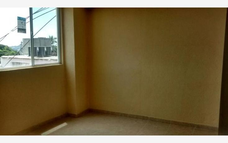 Foto de departamento en venta en  23, santa cruz, acapulco de ju?rez, guerrero, 1559320 No. 03