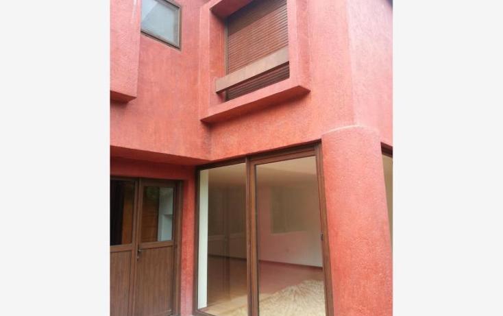 Foto de casa en renta en 23 sur 2311, residencial la encomienda de la noria, puebla, puebla, 1029247 No. 01