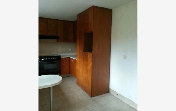 Foto de casa en renta en 23 sur 2311, residencial la encomienda de la noria, puebla, puebla, 1029247 No. 10