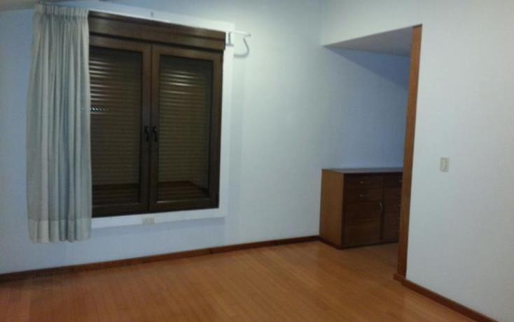 Foto de casa en renta en 23 sur 2311, residencial la encomienda de la noria, puebla, puebla, 1029247 No. 11