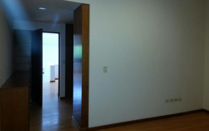 Foto de casa en renta en 23 sur 2311, residencial la encomienda de la noria, puebla, puebla, 1029247 No. 12