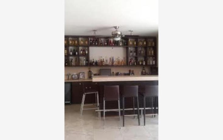 Foto de departamento en venta en  23, tabachines, cuernavaca, morelos, 1975224 No. 07