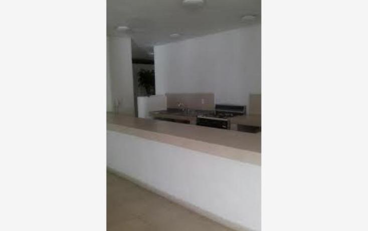 Foto de departamento en venta en  23, tabachines, cuernavaca, morelos, 1975224 No. 19
