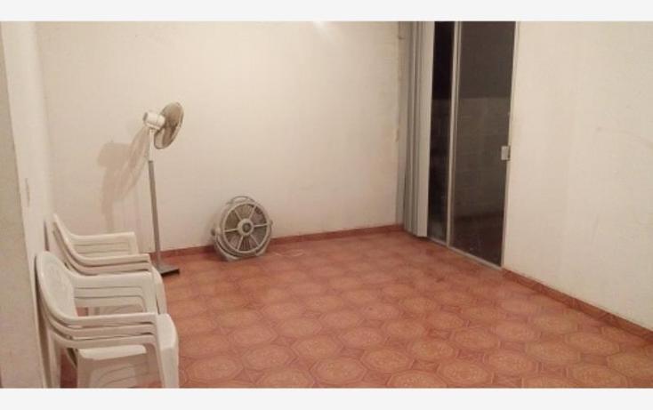 Foto de casa en venta en  23, tuncingo, acapulco de juárez, guerrero, 1569622 No. 02